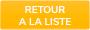 Retour � la liste des offres / back to list